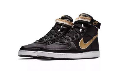 nike-vandal-supreme-black-metallic-gold pair