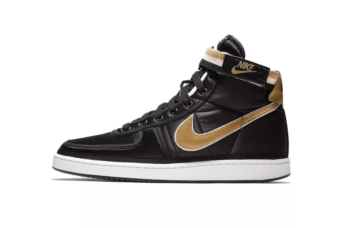 nike-vandal-supreme-black-metallic-gold