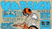 virginia beach bmx reunion jam 7