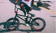 jordan biking co