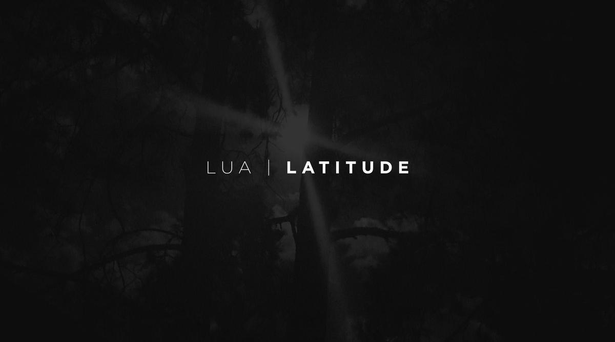 latitude lua