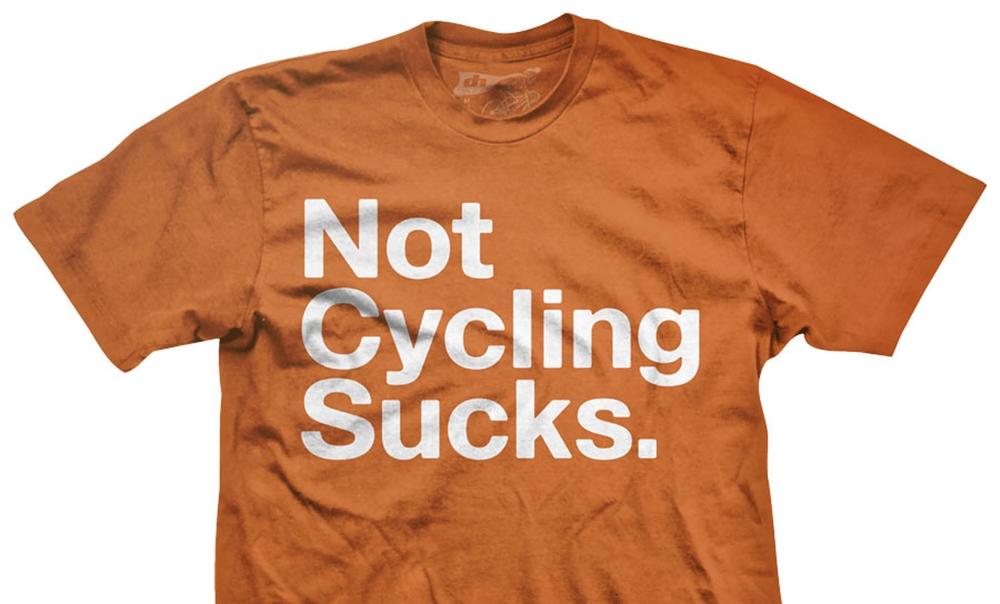 Not-Cycling-Sucks-dhdwear thumb