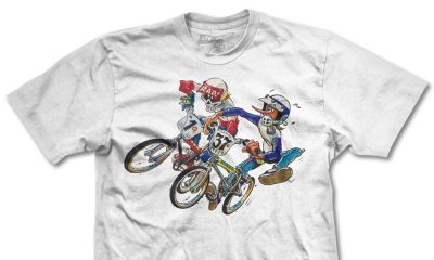 Radical-Rick-Holeshot-dhdwear t-shirt