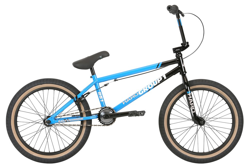 Haro-Group-1-RS1-Trails-Black-Blue side
