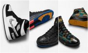Nike Black History Month pack