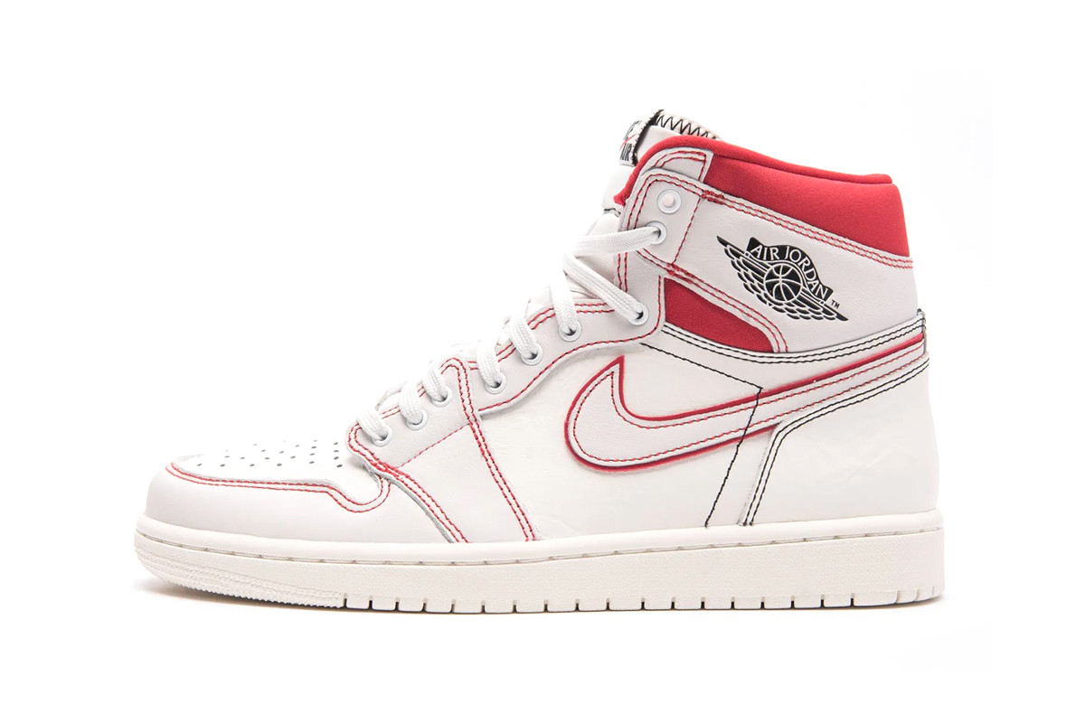 air-jordan-1-retro-high-og-phantom sneakers