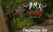 5th annual fundraiser jam