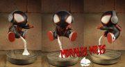 milesmorales feastcorps- figure 1