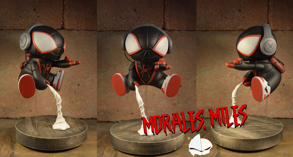 milesmorales feastcorps- figure 1
