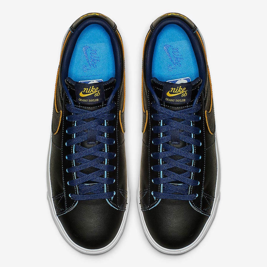 nike-sb-bruin-nba-warriors top