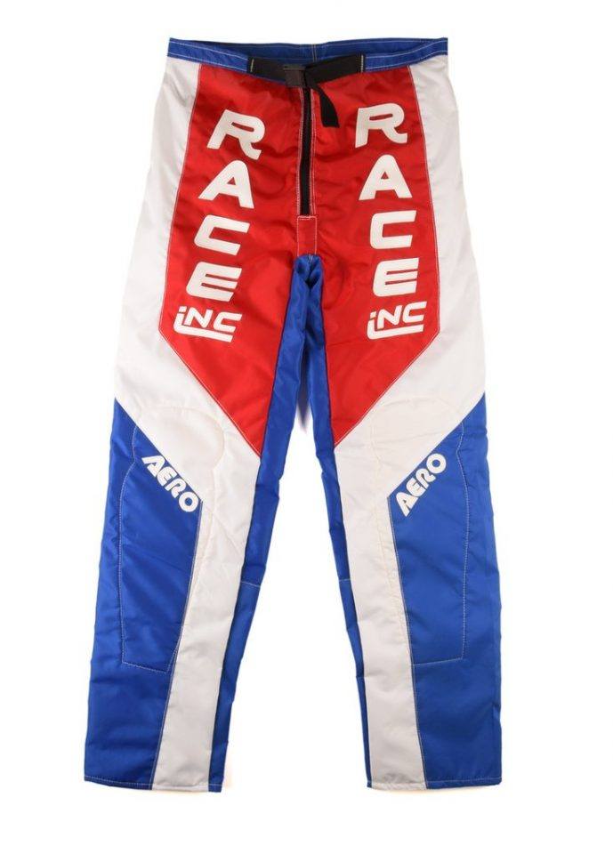 Race inc Aero BMX Pants_