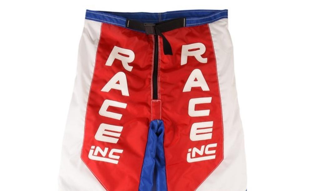 Race inc retro Aero_race Pants_ thumb