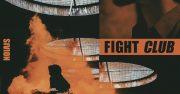 Sivion, Fight Club, hiphop
