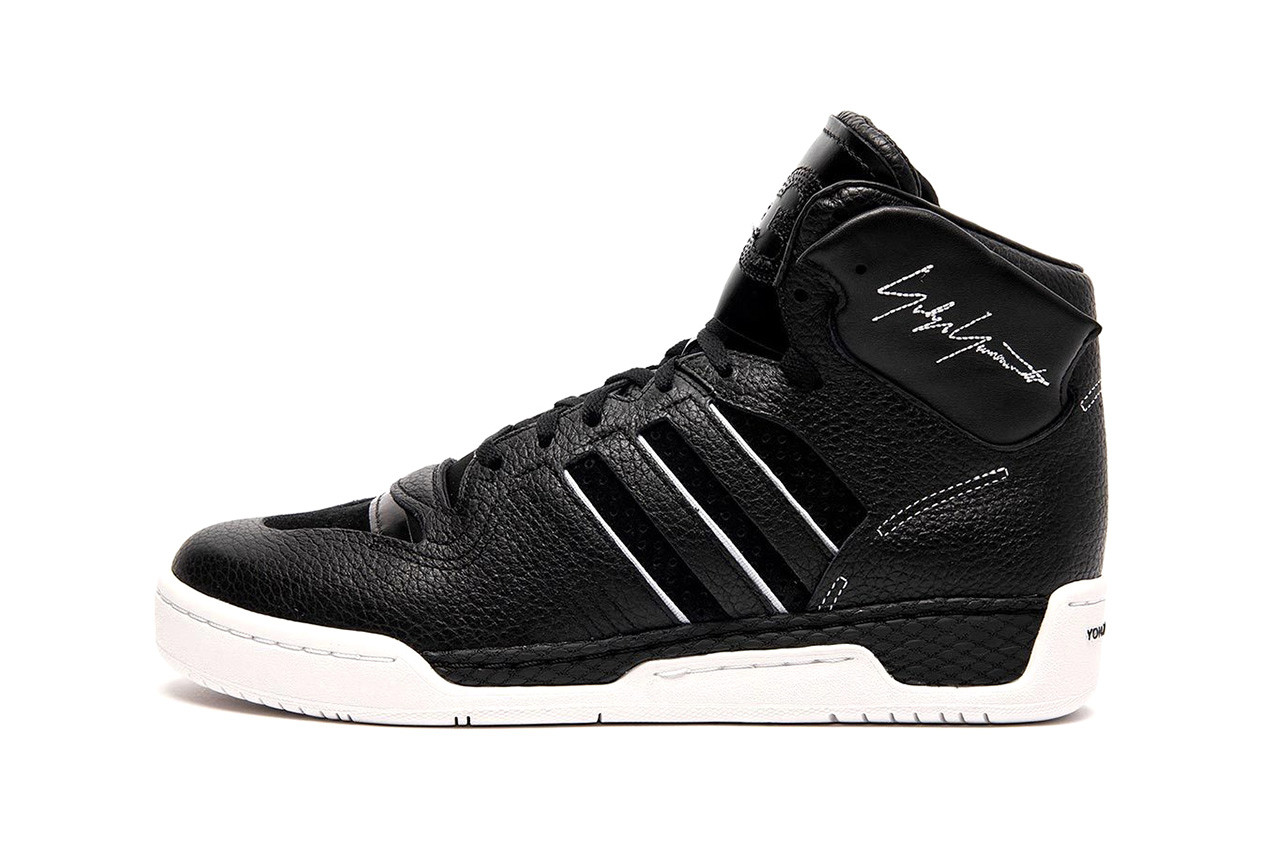 y-3 hayworth-adidas-rivalry-hi