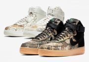 nike-air-force-1-high-realtree thumb