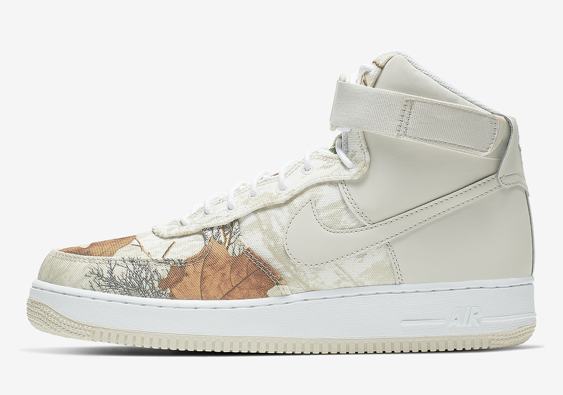nike-air-force-1-high-realtree-side