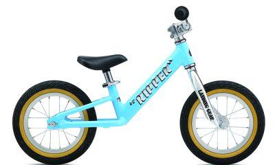 se bikes micro ripper blue