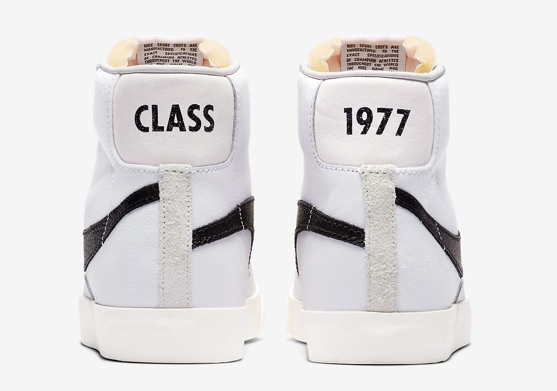 slam-jam-nike-blazer-class of 1977 heel