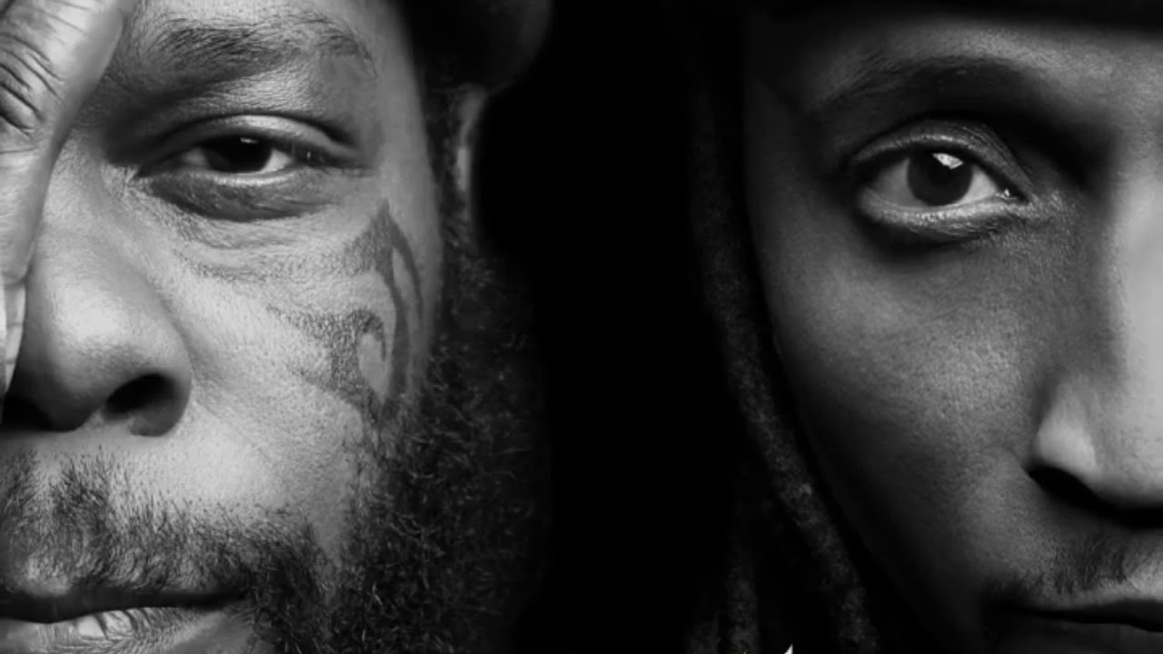 the all smif n wessun