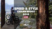speed and style crankworx redbull thumb