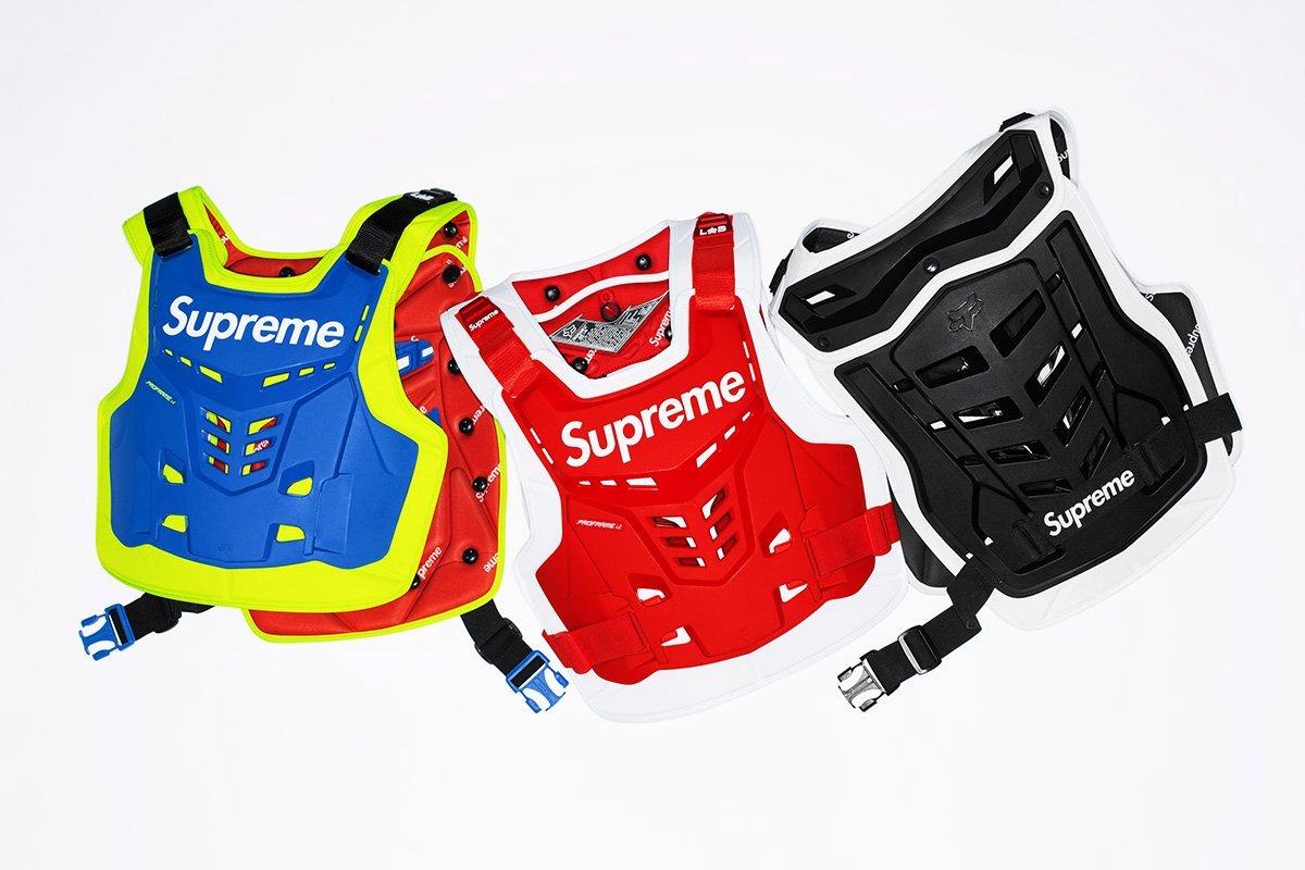 supreme-fox-racing- SS-18 chest