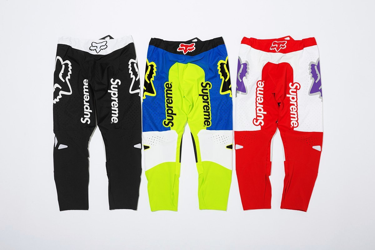 supreme-fox-racing- SS-18 race pants