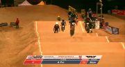 usa bmx spring nationals