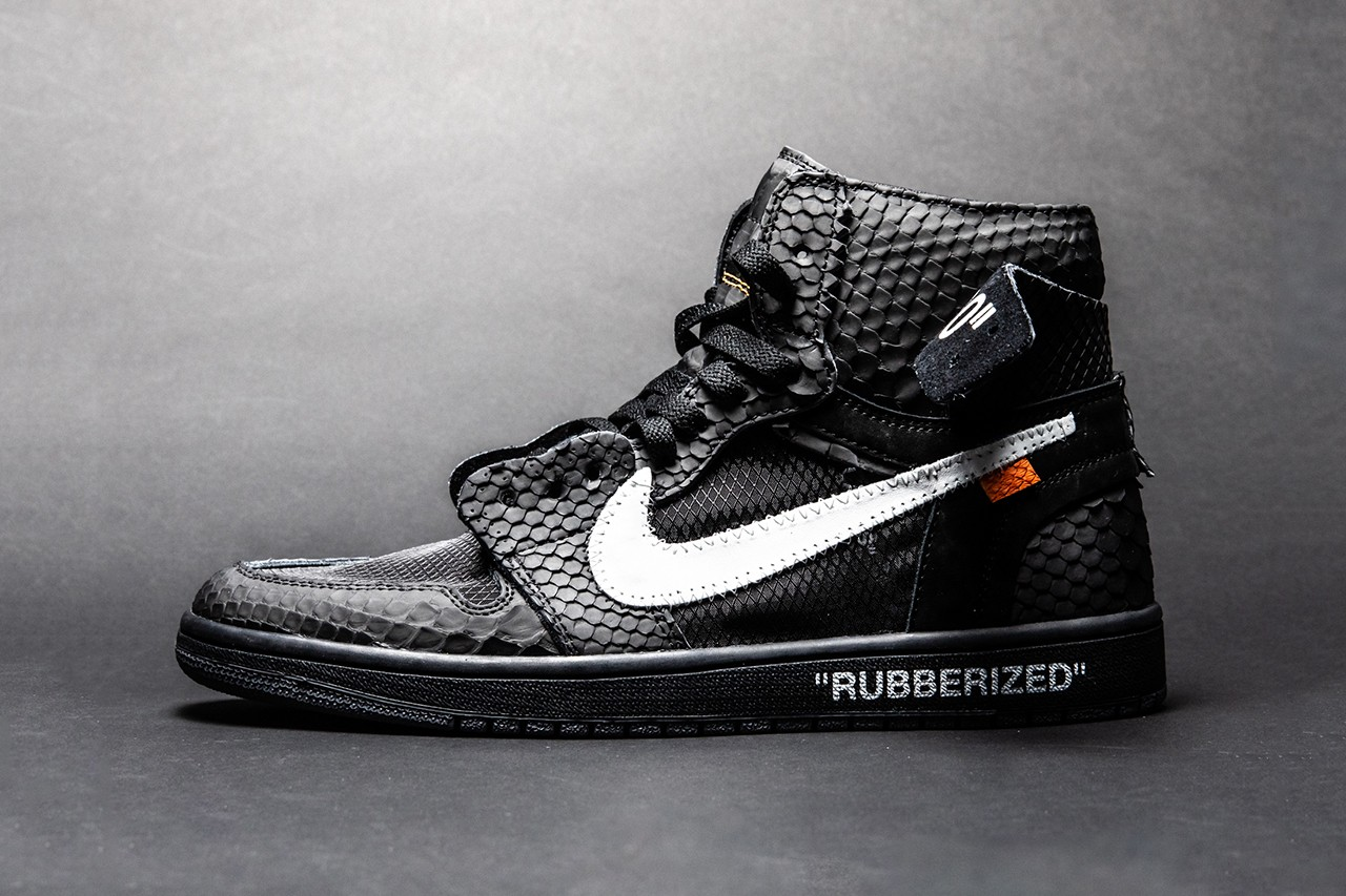air-jordan-1-rubberized-python