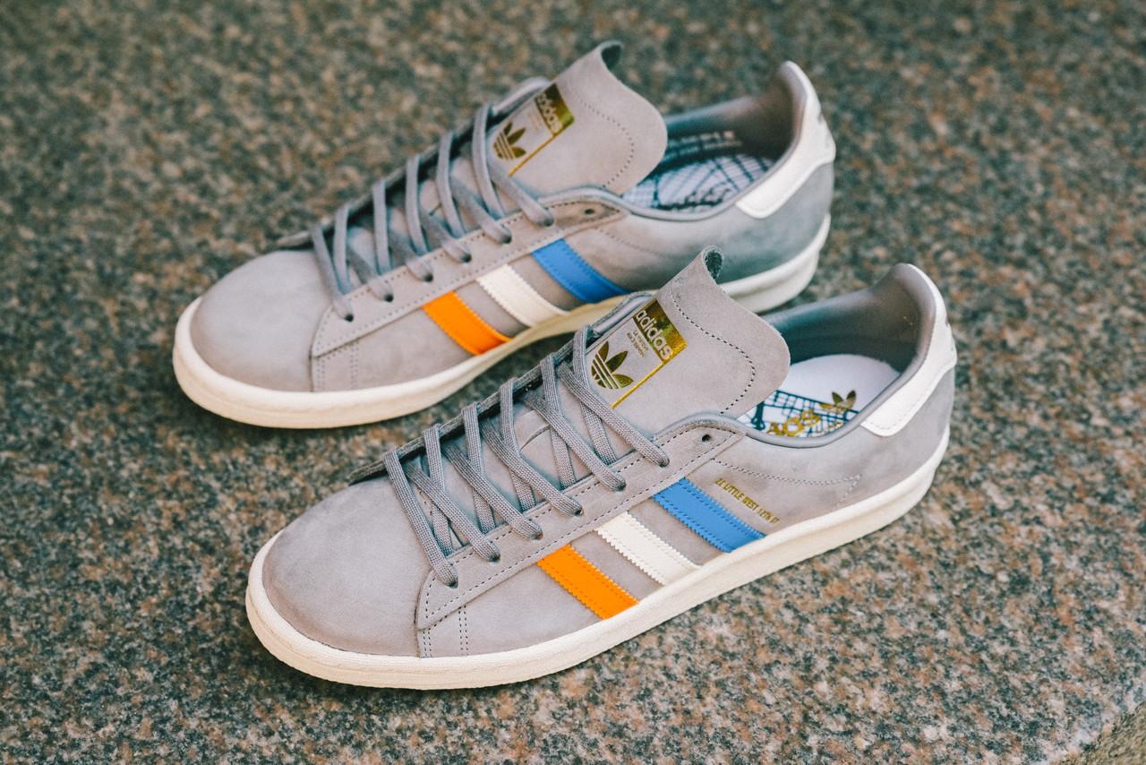 sneakersnstuff-adidas-campus-80