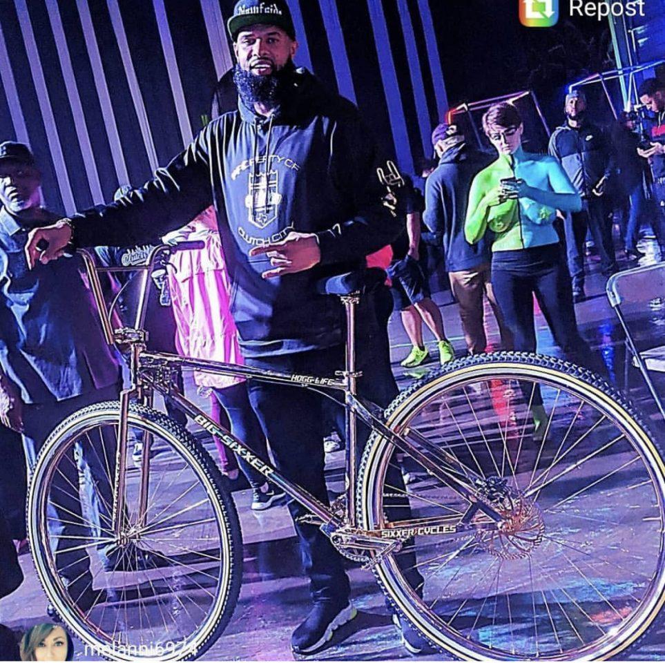 slim thug sixxer cycles