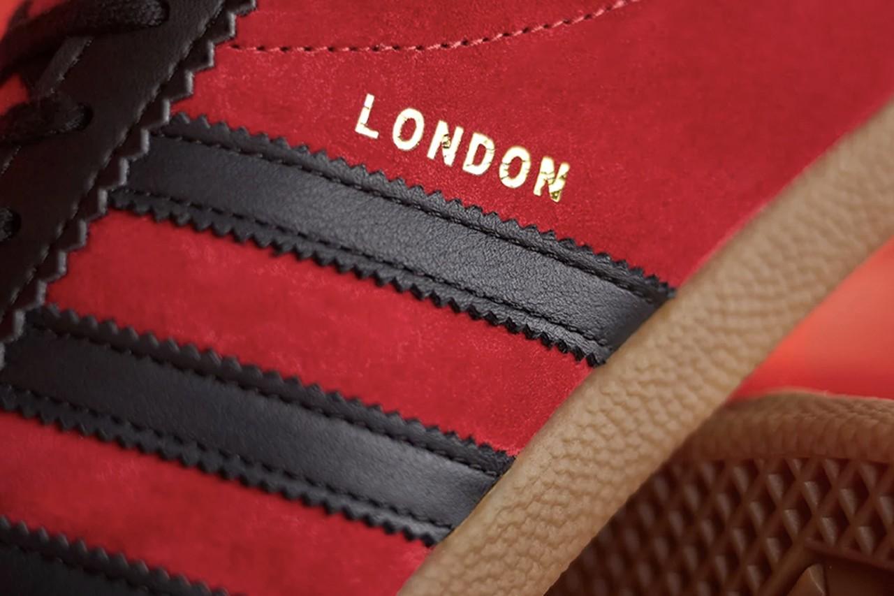 adidas-london-scarlet-red-black-gold close