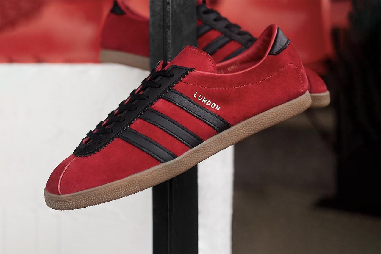 adidas-london-scarlet-red-black-gold
