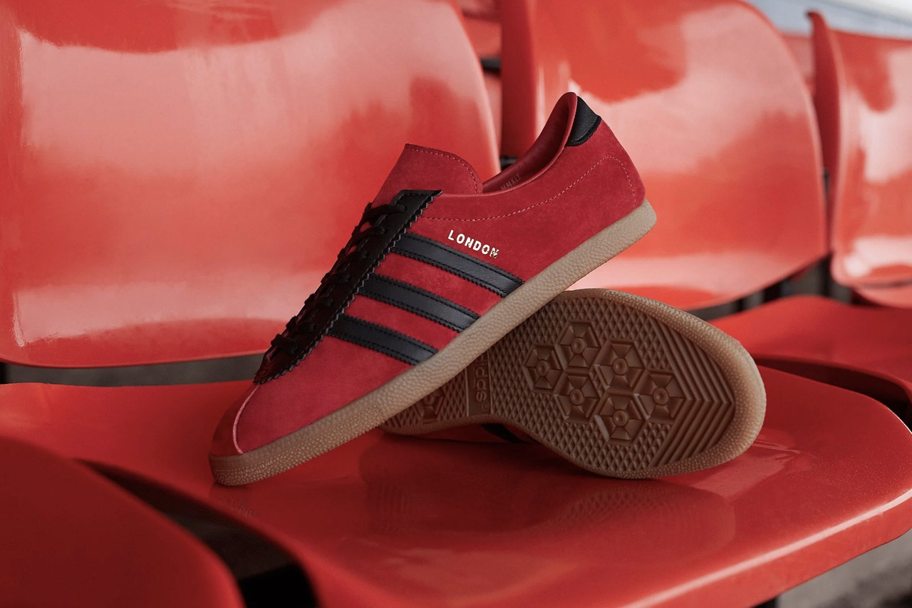 adidas-london-scarlet-red