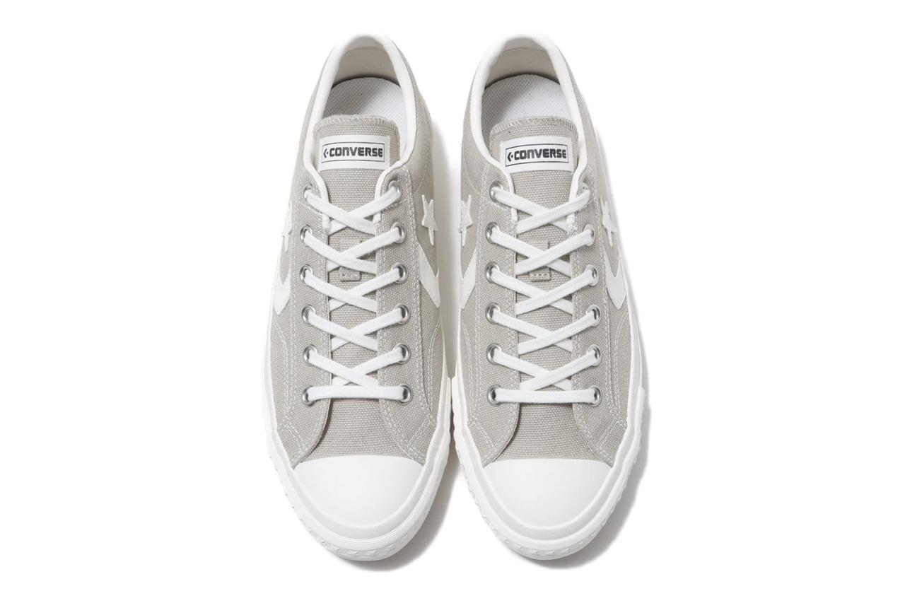 converse-cx-pro-beige-top