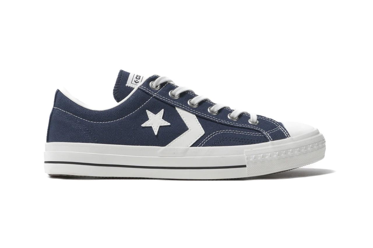 converse-cx-pro-navy