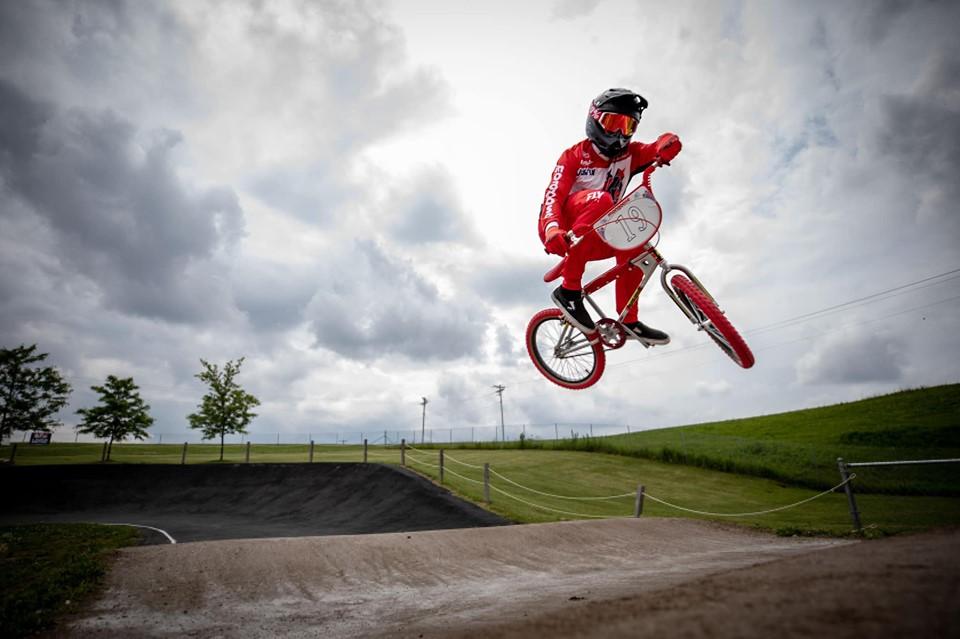 stanger thinhs mongoose jump