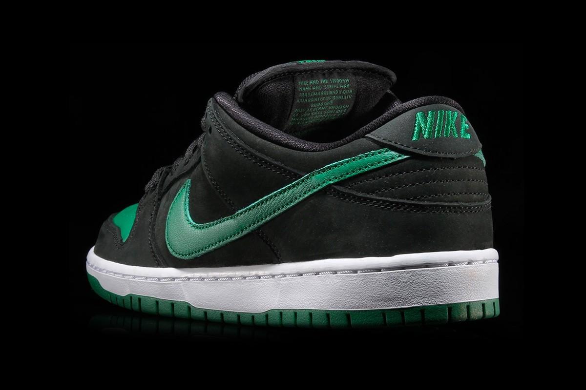nike-sb-pro-pine-green heel