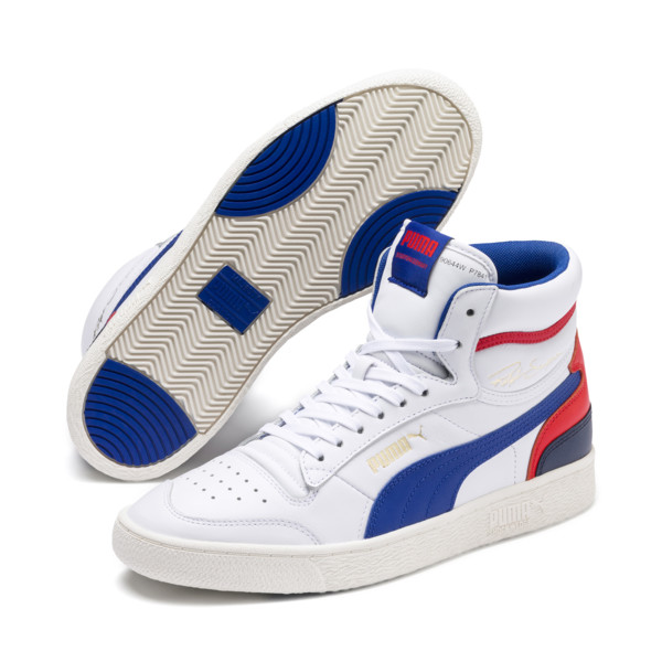 ralph-sampson-mid-white-pair 2 puma-