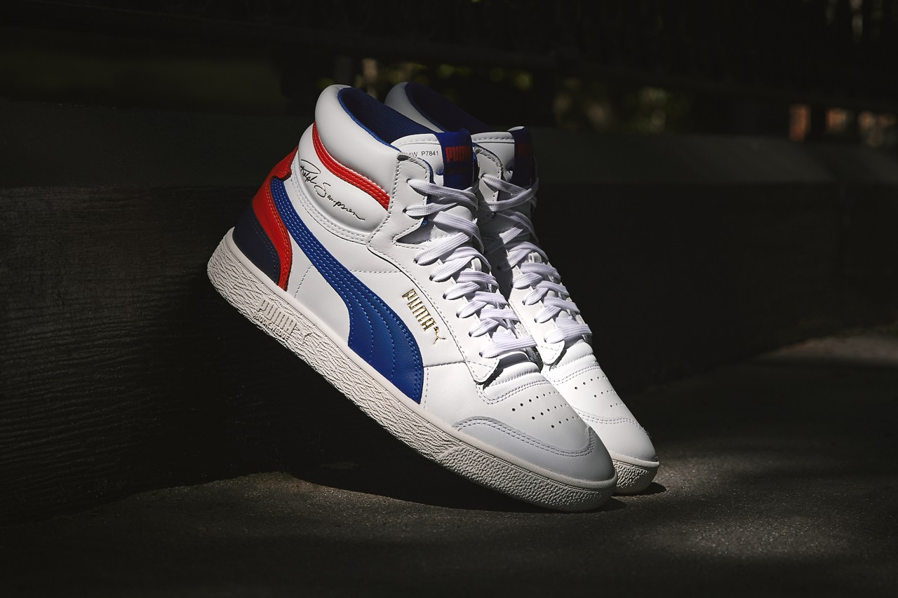 ralph-sampson-puma-mid-white-pair
