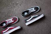 vans-bold-ni-tartan-sneaker collection