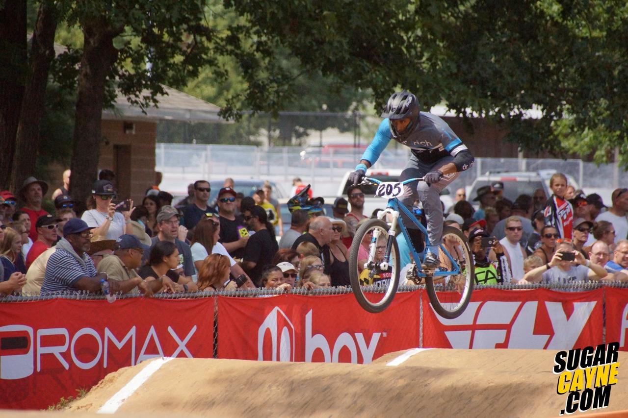 transition bikes pbj, jason richardson, eht