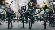 nyc ride out rrdblocks matt reyes