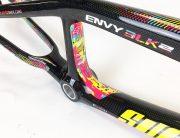 supercross envy blk 2 digital camo