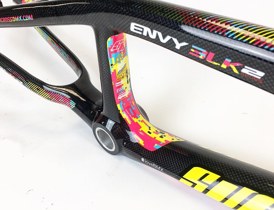 supercross envy blk 2 digital camo