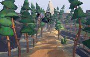 trail boss game app