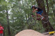 julian mccarthy cunny trails