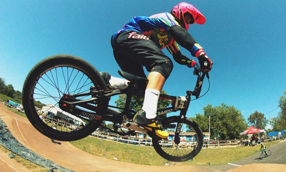 hunterdon county bmx photos