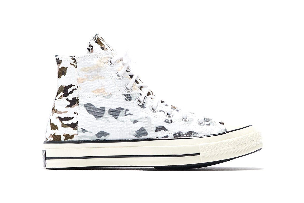 converse-chuck-blocked-camo side