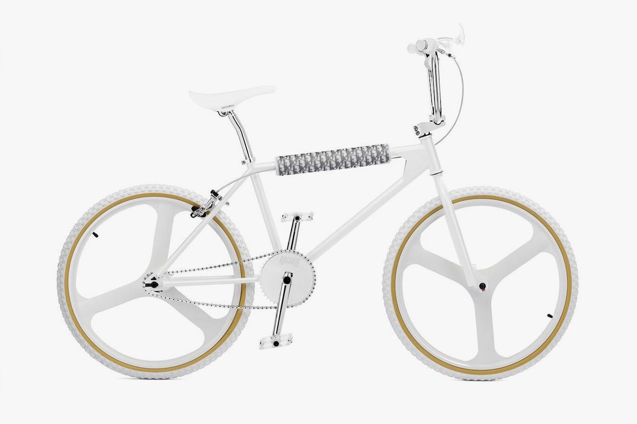 dior-borgard-bmx-bike-white mags