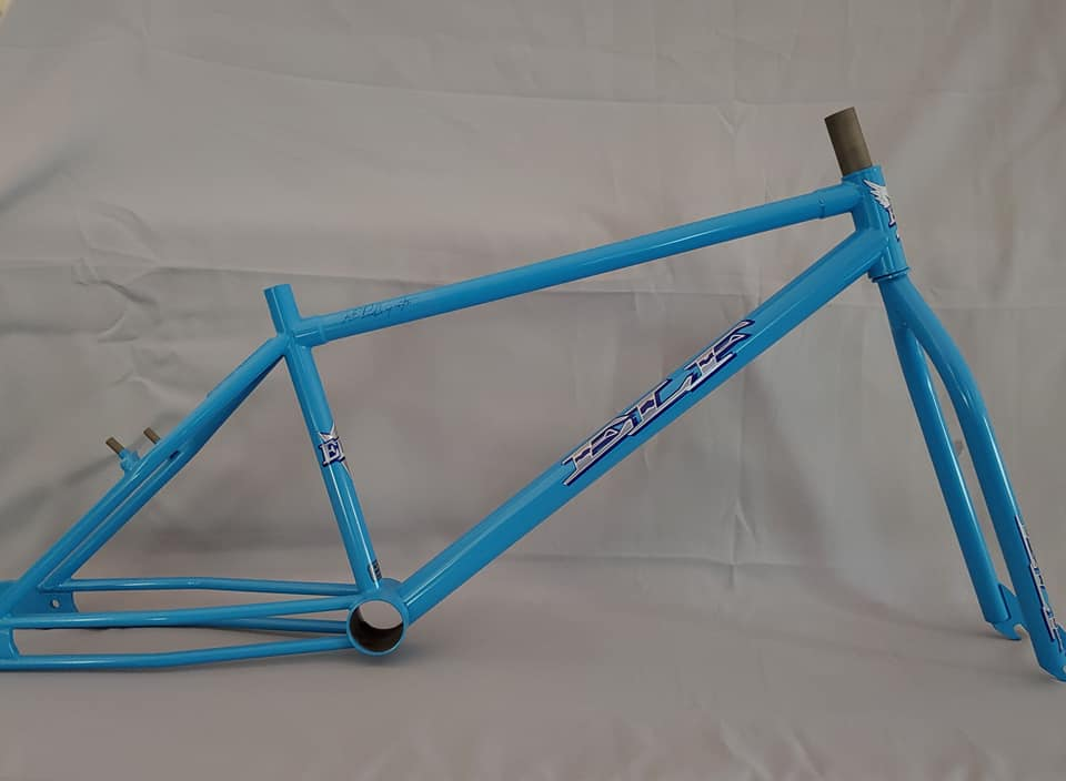 https://www.sugarcayne.com/wp-content/uploads/2019/09/elf-bmx-26-legacy-frame-fork-side.jpg